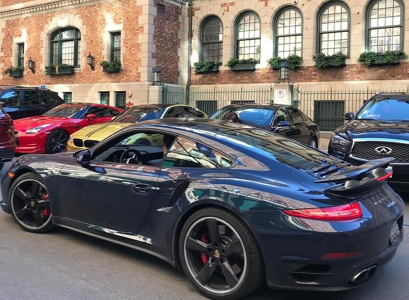 Frontenac Porsche.jpg