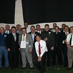 2006 BP Photos .....
