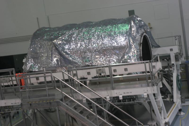 Kennedy_Space_Center (47).JPG