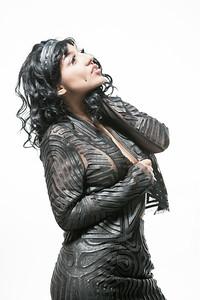 Marylu Shisslak Skylight Studios