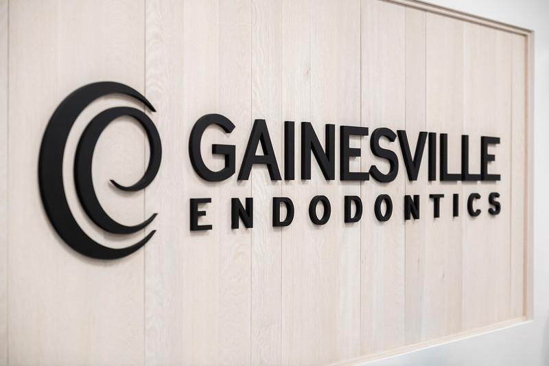 GainesvilleEndodontics_34.jpg