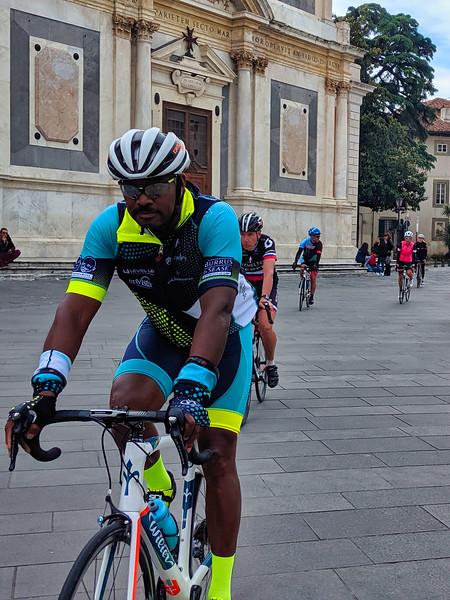 2019 Italy Cycling Trip-630.jpg