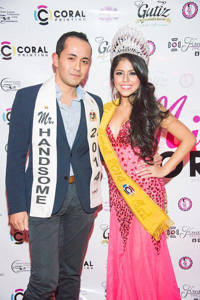 Miss Coral 2014 537.jpg