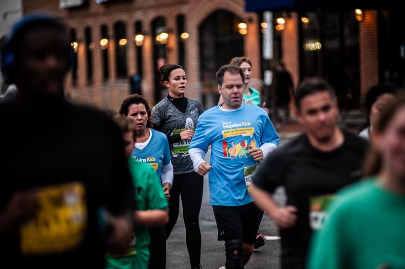 JH_Marathon-1000October 20, 2018K_Dulny_IMGing.jpg