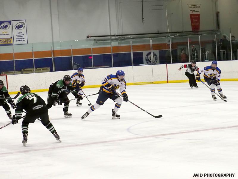 Okotoks Bowmark Oilers AAA Dec14 (24).jpg
