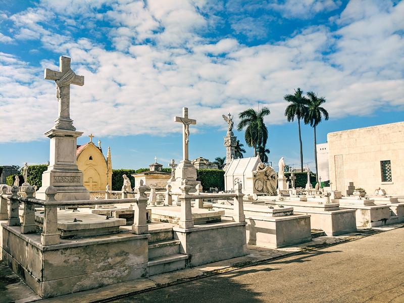 havana colon cemetery-11.jpg