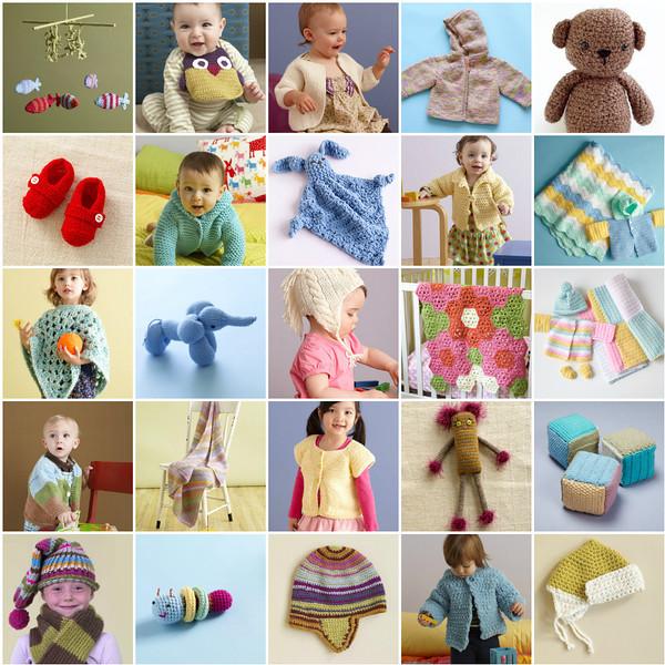 knit23--1.jpg