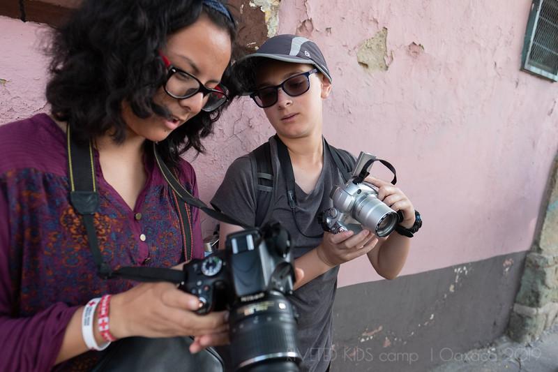 Jay Waltmunson Photography - Street Photography Camp Oaxaca 2019 - 030 - (DSCF8997).jpg