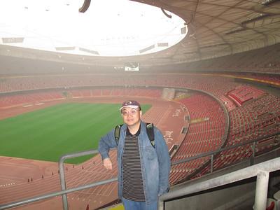 201306 A++ in Beijing