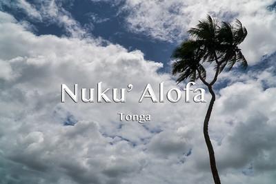 2019 02 23 | Tonga
