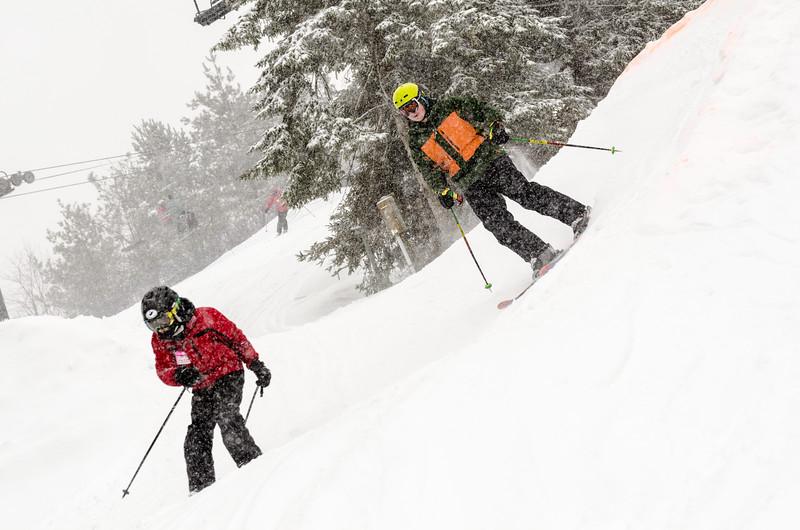54th-Carnival-Snow-Trails-124.jpg