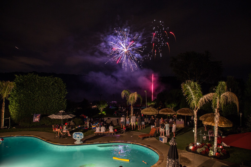 7-2-2016 4th of July Party 0911.JPG