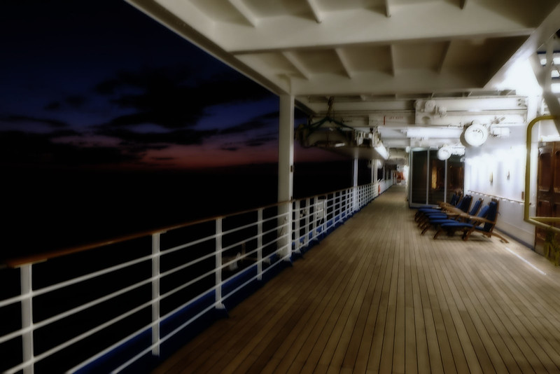 Cruise 03-14-2016 Grand Cayman 213a.jpg