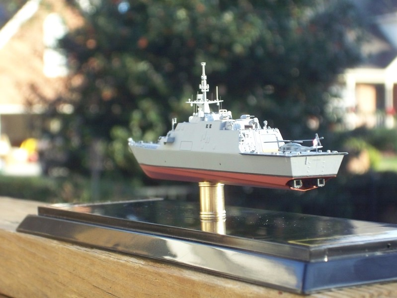111204 LCS-1 Complete, at Delivery-130.JPG