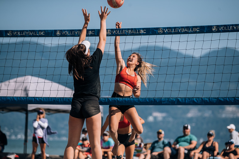 20190804-Volleyball BC-Beach Provincials-SpanishBanks-240.jpg