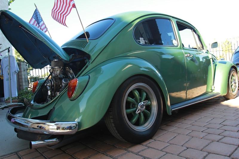 vw-car-show-da-kine-kampwagens-oldworld-hb-102712-27.jpg