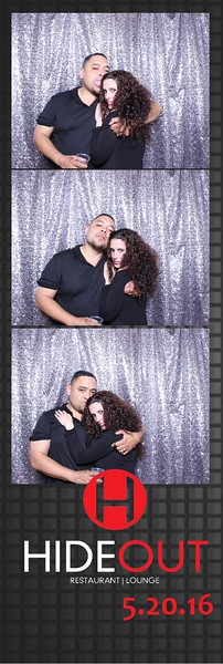 Guest House Events Photo Booth Hideout Strips (26).jpg