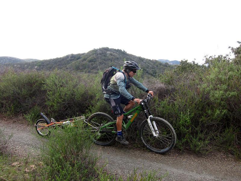 20100130172-Backbone Trail CORBA Trailwork.JPG