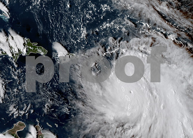 hurricane-maria-makes-landfall-in-dominica-headed-toward-puerto-rico