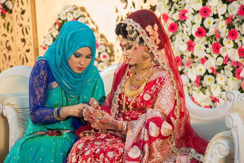 Nakib-00479-Wedding-2015-SnapShot.JPG