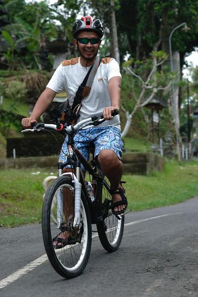 Trip of Wonders Day 11 @Bali 0142.JPG