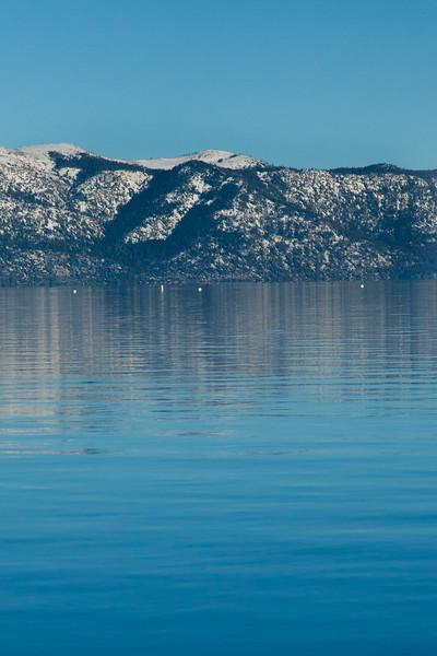 Lake Tahoe-0424.jpg