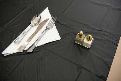 2019 Trombone Dining Feast