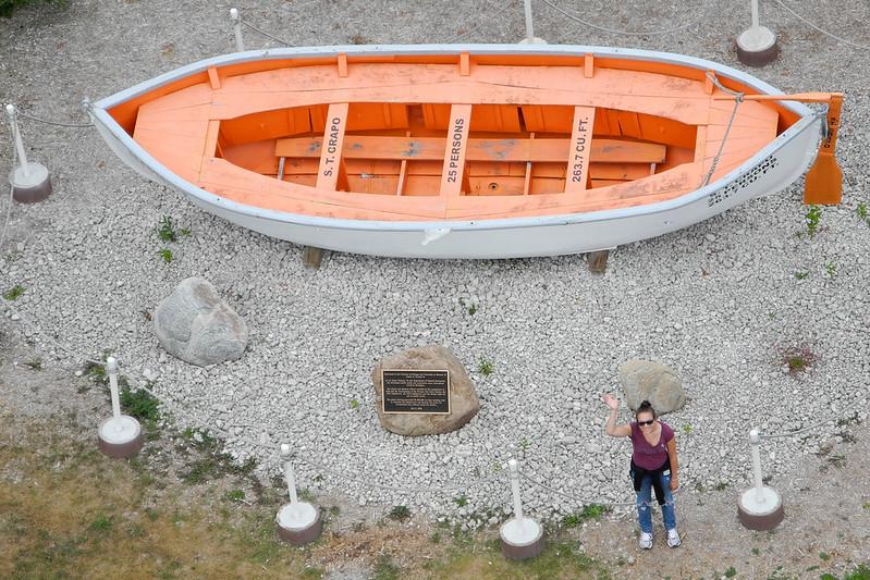 LakeMichiganJuly2011-1060.jpg