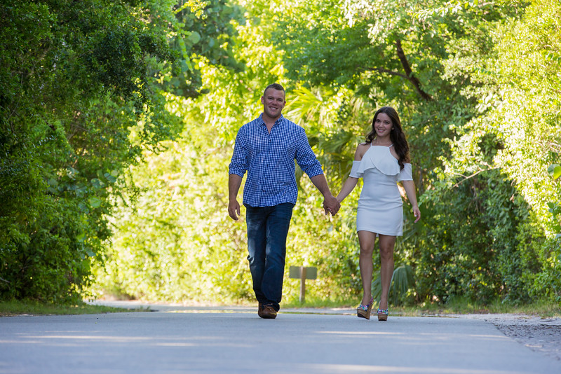 Fort Lauderdale Engagement, Mitchell and Yeni-116.jpg