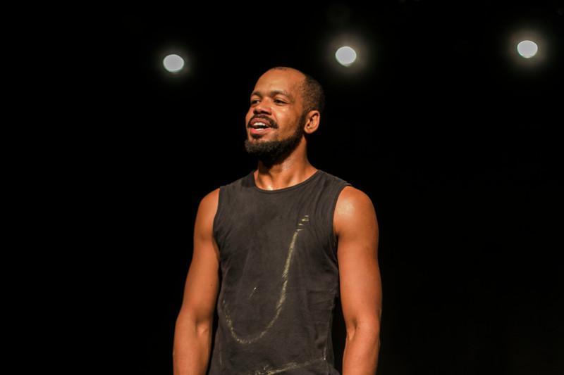 Allan Bravos - Lentes de Impacto - Teatro-759.jpg