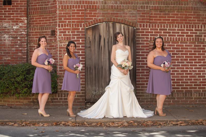 weddingphotographers333.jpg