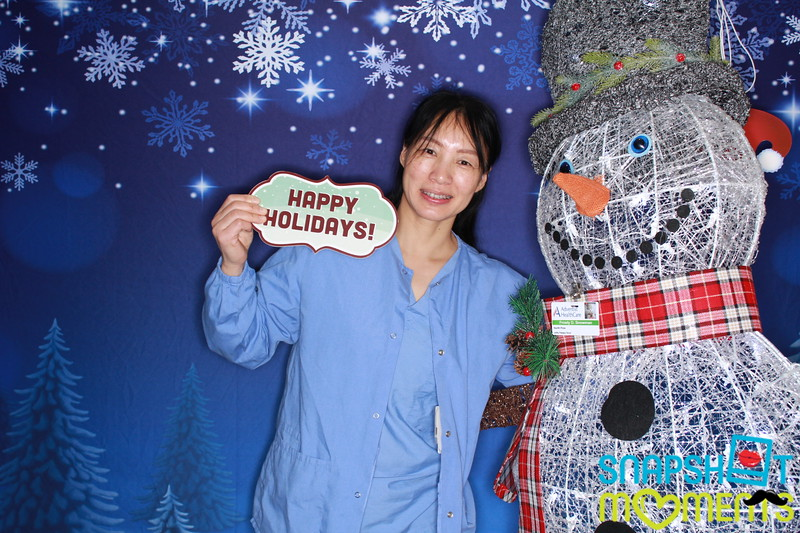 12-12-2019 - Adventist HealthCare Holiday Party_018.JPG