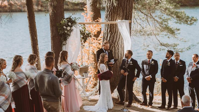 Emily + Rob Wedding 0310.jpg