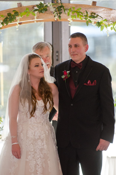 Mark and Lacy (43 of 390).jpg
