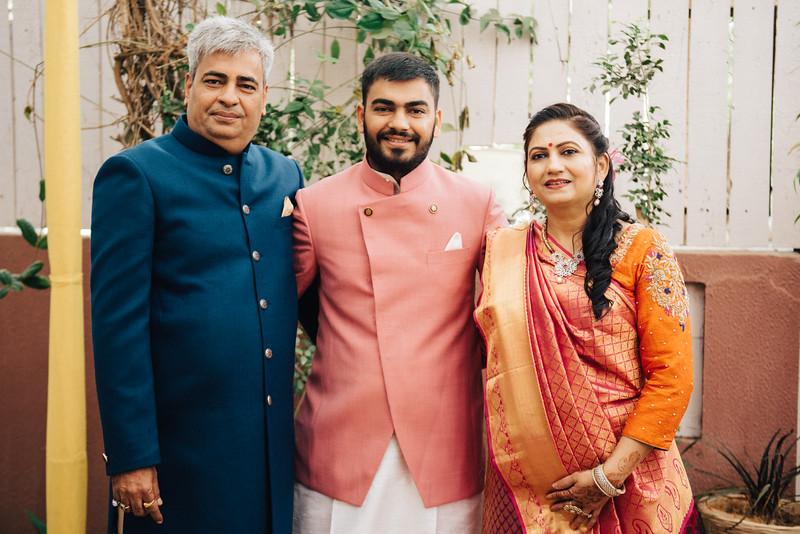 Poojan + Aneri - Wedding Day D750 CARD 1-1655.jpg