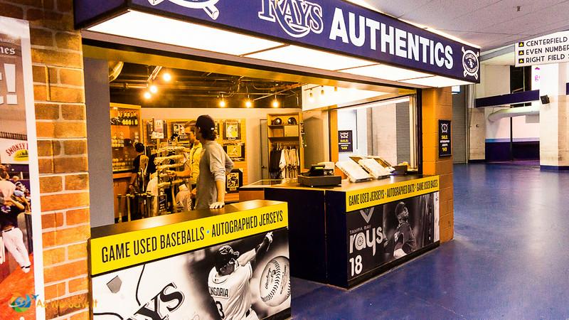 Pittsburgh_Pirates-06307.jpg
