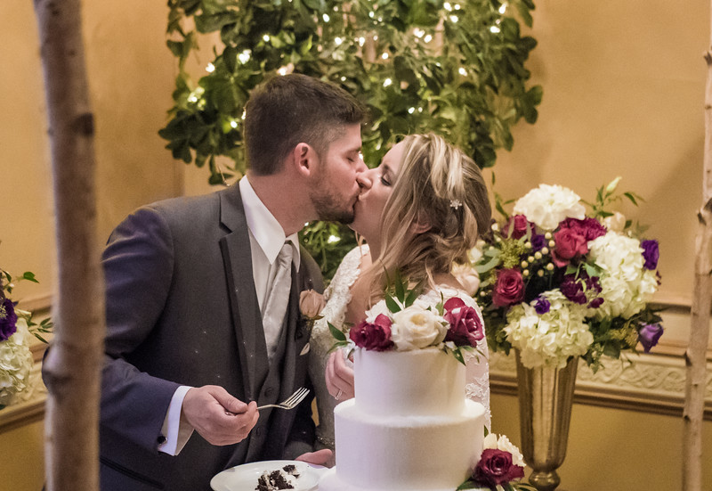 Robbie Wedding-2364.jpg