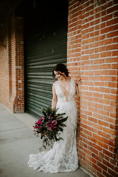 Real Wedding Cover Shoot 01-1337.jpg