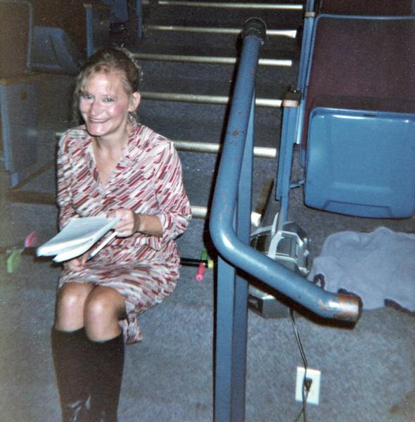 Greta Fairhead Alice's Adventures Fall 2001.jpg