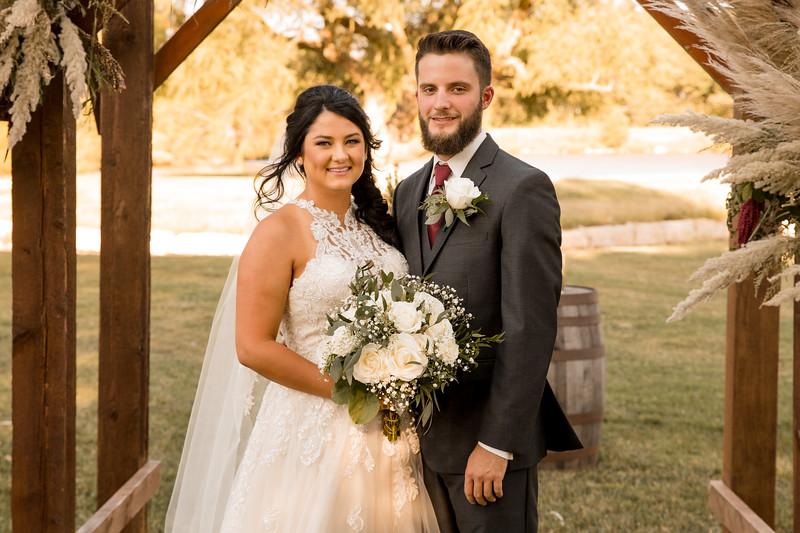 KaylaDusten-Wedding-0238.jpg