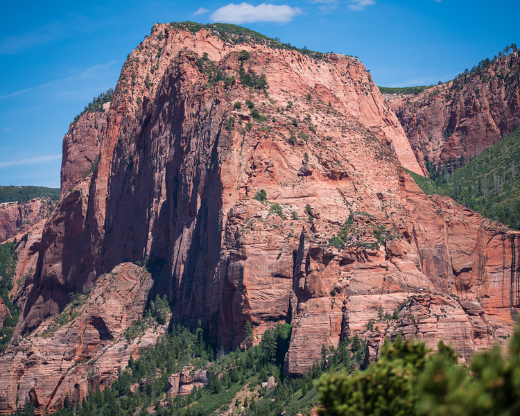 Kolob Canyons at Zion-5.jpg
