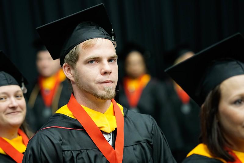 Carey_Spring_Graduation (8 of 36).jpg
