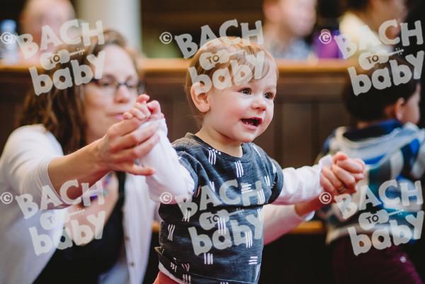 © Bach to Baby 2018_Alejandro Tamagno_Borough_2018-05-11 042.jpg