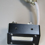 SKU: F-LED, LED-UV Lamp Replacement for UV Ink Curing, Water Cooled