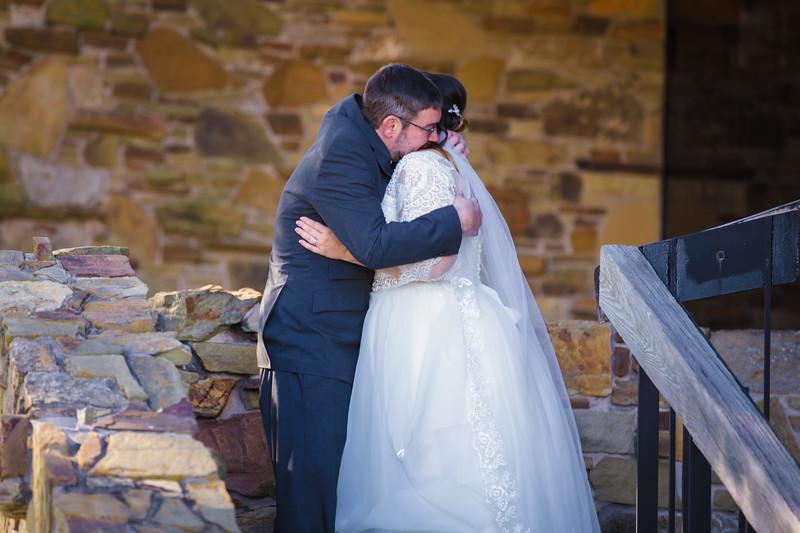 Paone Photography - Brad and Jen Wedding-5237.jpg