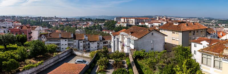 Coimbra 190.jpg
