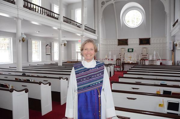 Rev. Natalie Shiras to retire-012615