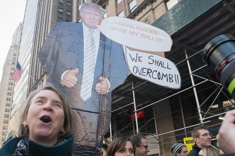 Womens March NYC-6987.jpg