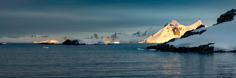 2019_01_Antarktis_02939.jpg