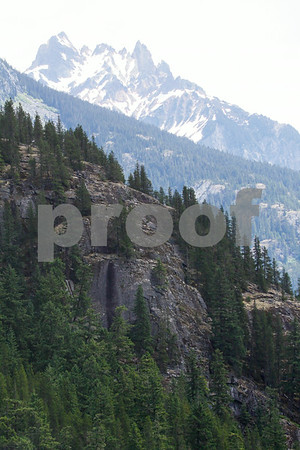 06-26-Elaho-Prints for Purchase